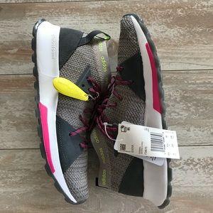 adidas Shoes - NWT Adidas Women's Quesa Shoes